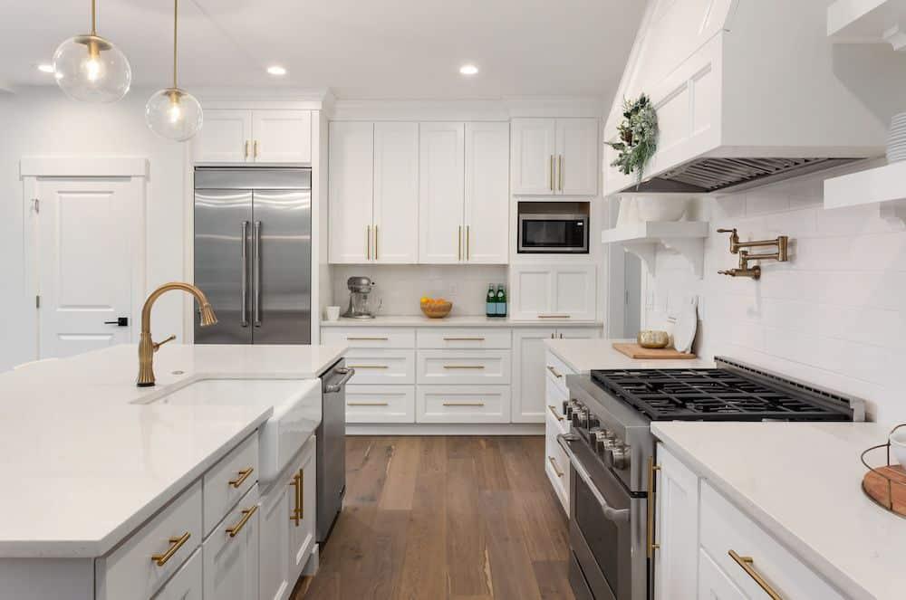 warranty home inspection