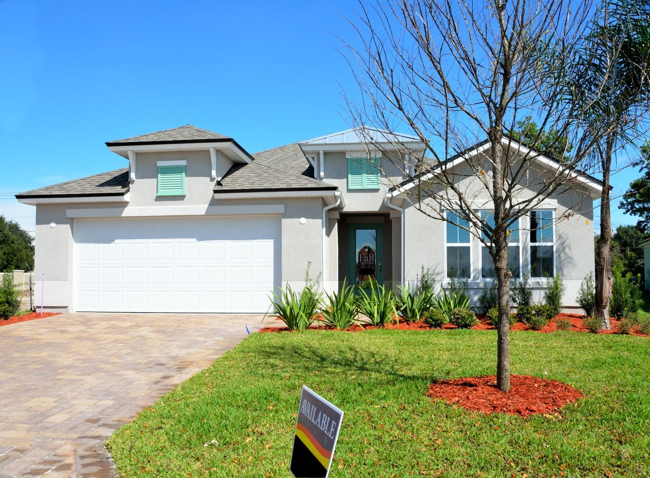 Why You Need A New Construction Home Inspection