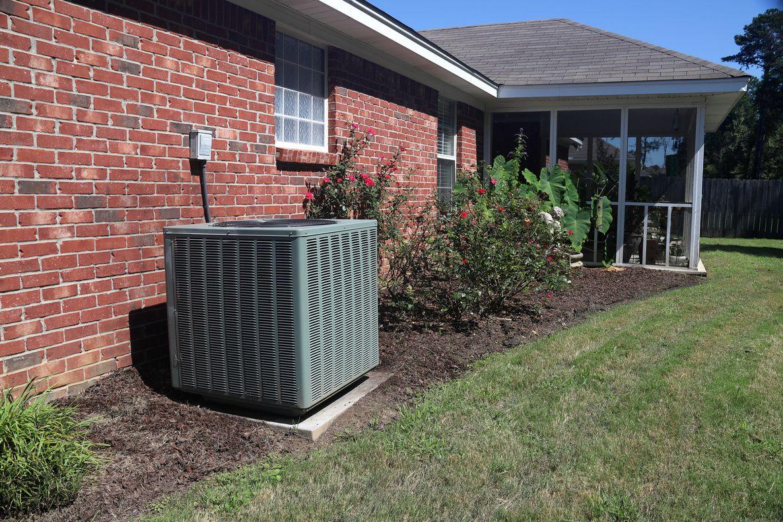 Average Air Conditioner Lifespan