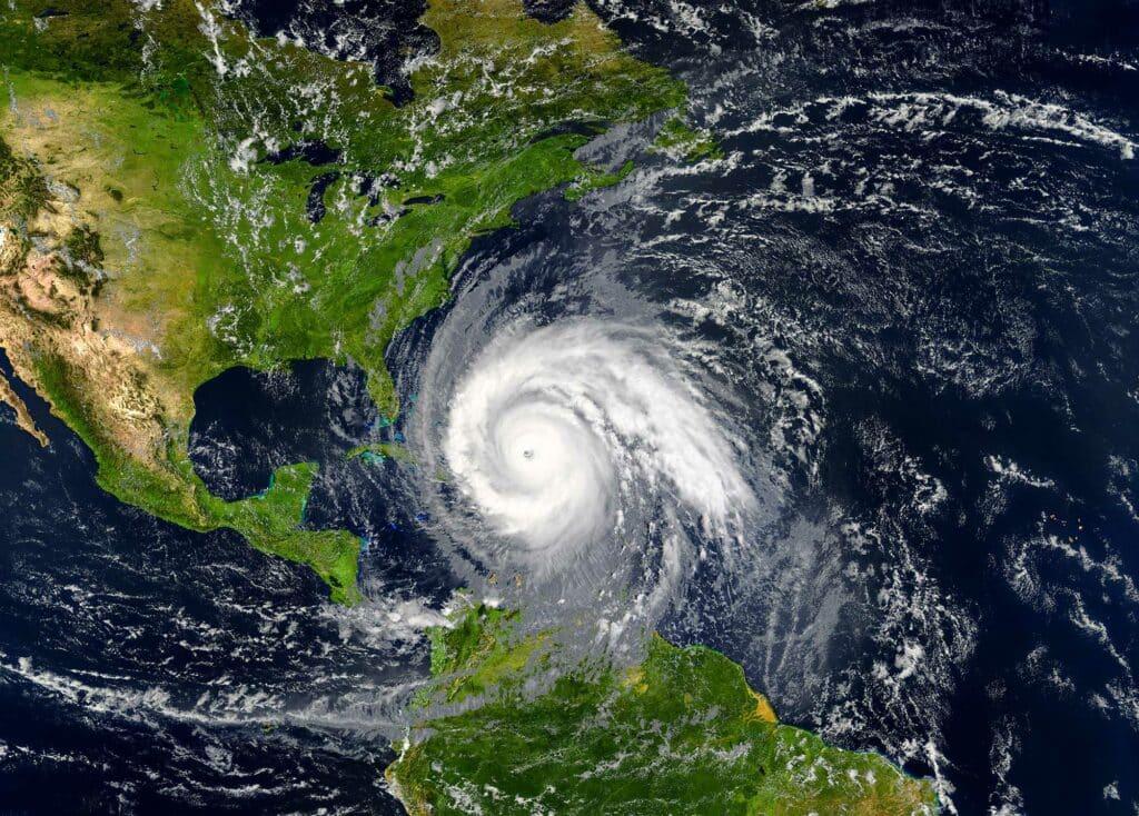 Hurricane Preparedness Kits & Checklists