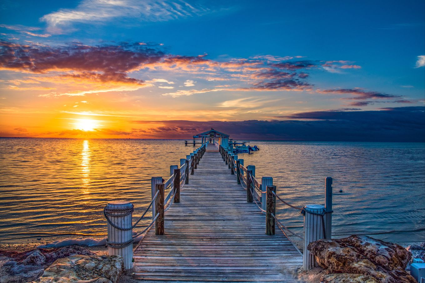 Dock Inspections Sarasota, Tampa Bay, & Clearwater