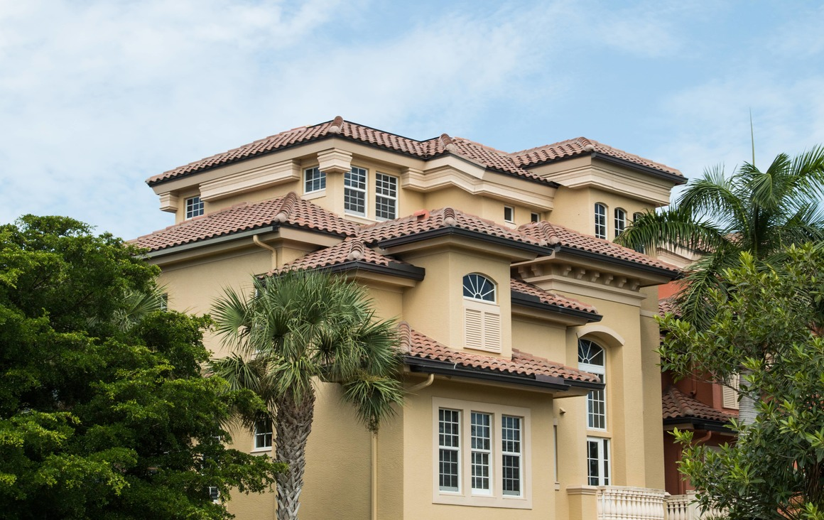 Everything you need to know about the home inspection
