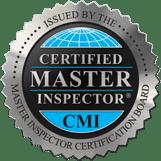 Certified Master Inspector-2