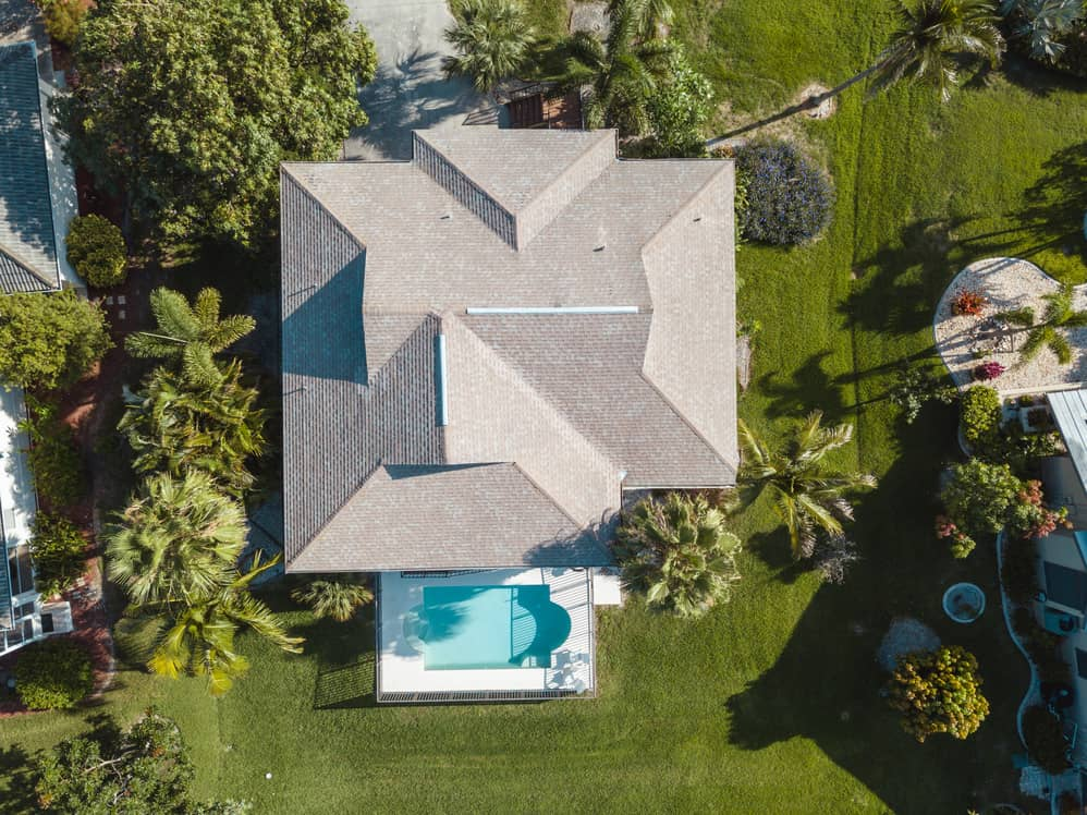 Florida Insurance and Your Roof