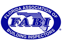 FABI Logo Transparent