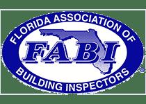 FABI Logo Transparent