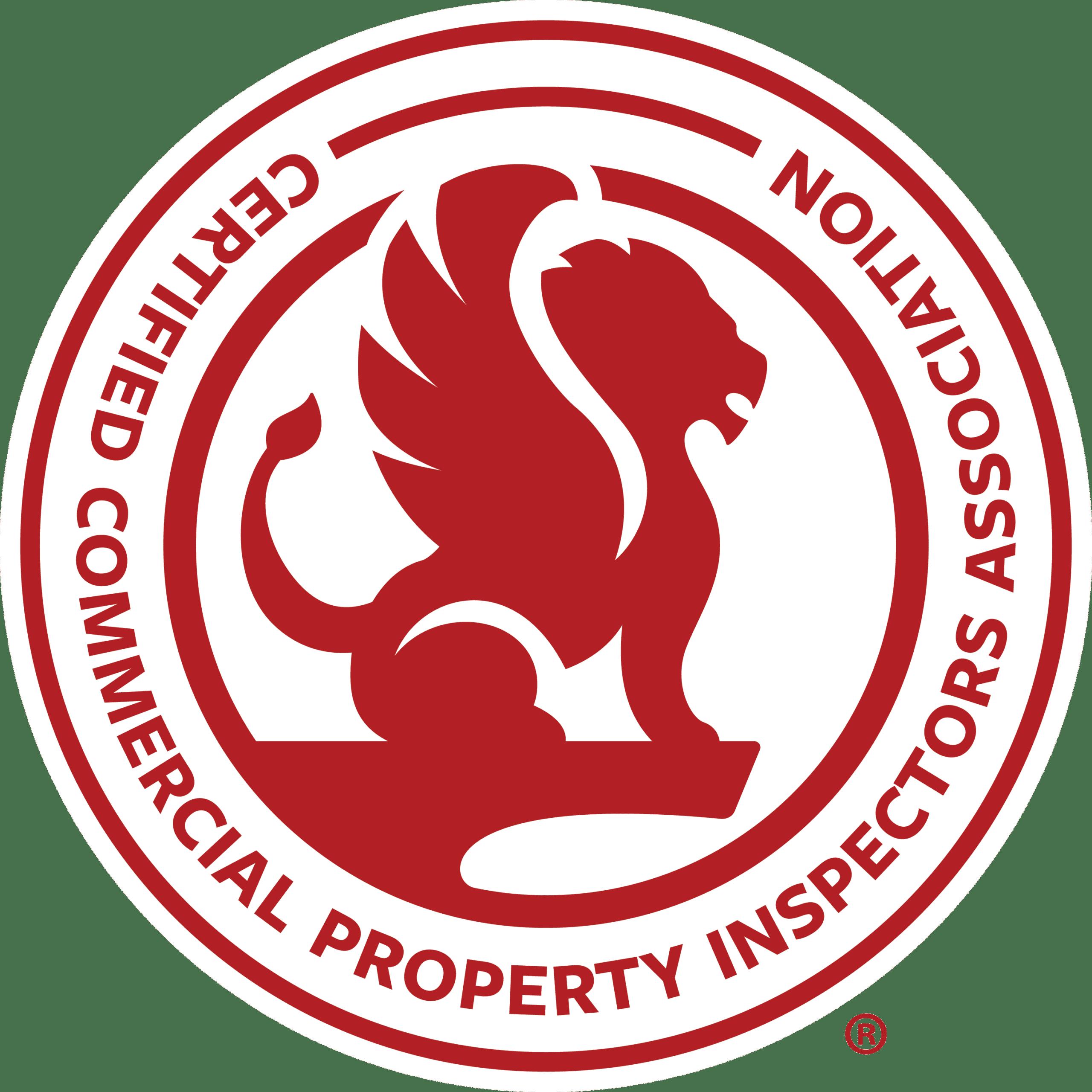 CCPIA Certification Logo